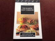 The Diabetic Kids' Cookbook