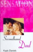 Secondhand Dad (Sensation S.)