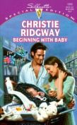 Beginning with Baby [Special Edition]