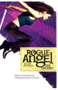 The Chosen (Rogue Angel)