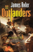 Death Cry (Outlanders)