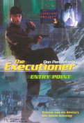 Entry Point (Executioner)