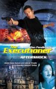 Aftershock (Executioner)