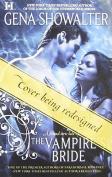 The Vampire's Bride (Atlantis