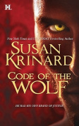 Code of the Wolf (Paranormal Romance