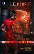 House of Cards (Negotiator)