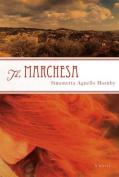 The Marchesa