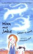 Minn and Jake (Sunburst Books)