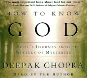 How to Know God [Audio]