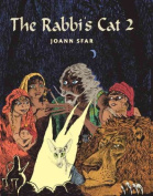 The Rabbi's Cat 2 (Rabbis Cat)