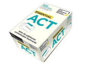 Essential ACT (Flashcards)