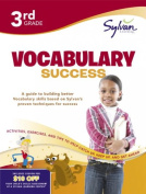 3rd-Grade Vocabulary Success