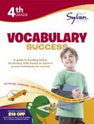 Fourth Grade Vocabulary Success
