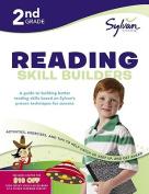 2nd Grade Reading Skill Builders