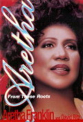 Aretha: From These Roots
