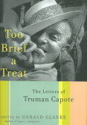 Too Brief a Treat