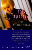 The Wycherly Woman