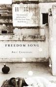 Freedom Song: Three Novels