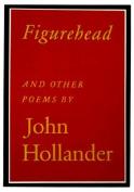 Figurehead & Other Poems