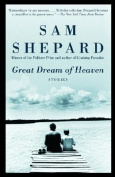 Great Dream of Heaven: Stories