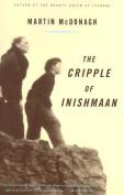 Cripple of Inishmaan
