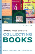 Official Price Guide to Books, 5th Edition