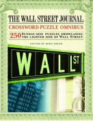The Wall Street Journal Crossword Puzzle Omnibus