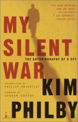 My Silent War (Modern Library)