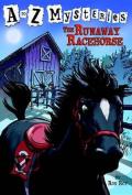 Runaway Racehorse (Atozr)