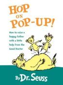 Hop on Pop-Up (Mini Pops)