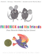 Frederick and His Friends