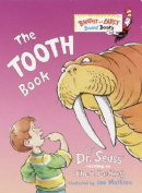 The Tooth Book (Bright & Early Board Books) [Board book]