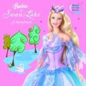 LL Barbie