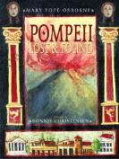 Pompeii: Lost & Found