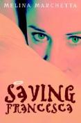 Saving Francesca