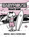 Beach Babe (Babymouse