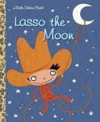 Lgb: Lasso the Moon