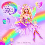 Magic of the Rainbow