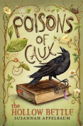 The Hollow Bettle (Poisons of Caux