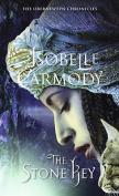 The Stone Key (Obernewtyn Chronicles