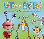 Lots of Bots!