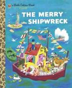 Merry Shipwreck