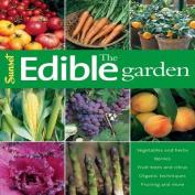 Sunset Edible Garden