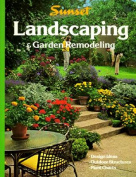 Ideas for Landscaping and Garden Remodelling
