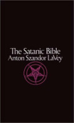 The Satanic Bible