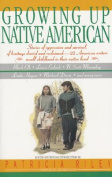 Growing Up Native Americ