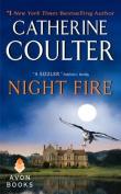Nightfire (Night Fire Trilogy)