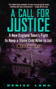 A Call for Justice