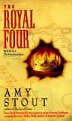 The Royal Four