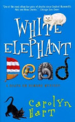 White Elephant Dead: